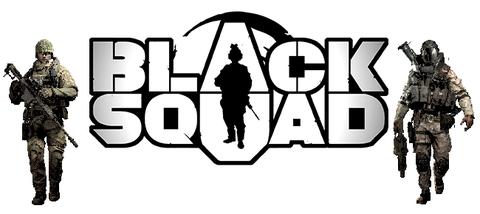 logo_BlackSquad