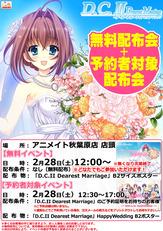 150228_DC2DM_akiba