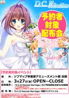 150327_DC2DM_akiba