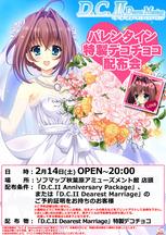 150214_DC2APDM_akiba_blog