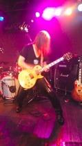SATO-LIVE018