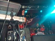 SATO-LIVE013