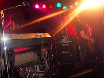 SATO-LIVE016