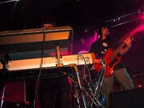 SATO-LIVE005