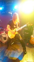SATO-LIVE017