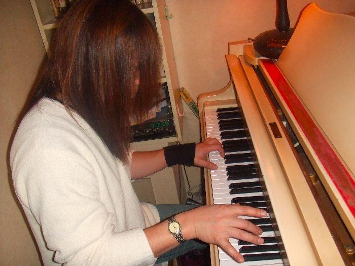 piano-sato-2