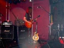 SATO-LIVE015