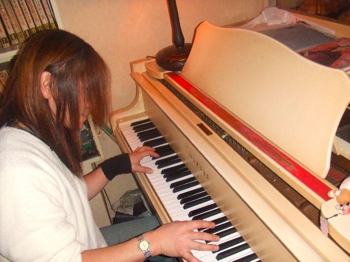 piano-sato-1