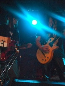 SATO-LIVE006