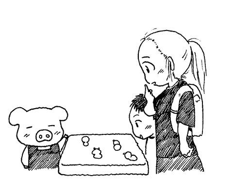ブログ用金沢文庫4