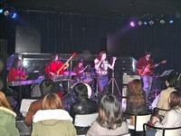 Yuka Band