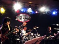 Furukawa Band