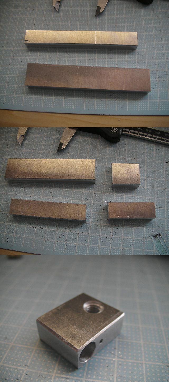 金属加工1