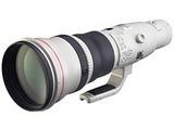 EF800mm