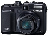 canonPSG10