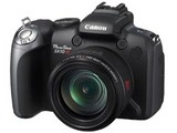 canonPSSX10IS