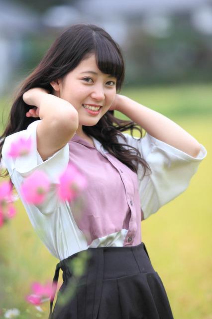 199回‗024‗井古田(199回)
