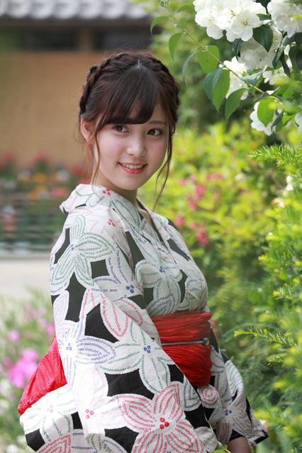185回‗004‗井古田(185