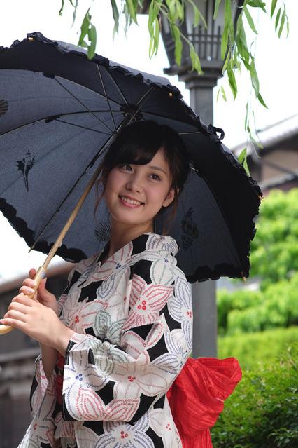 185回‗001‗井古田(185