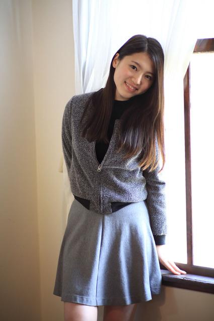 167回_010_柄澤(167回)
