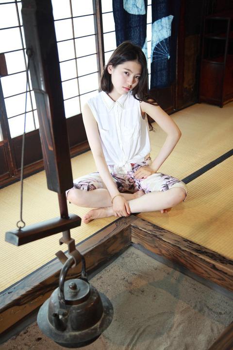 155回_002_松田(155回)江本愛華-2