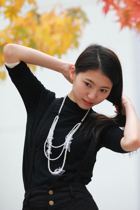 158回_008_香山(158回)*