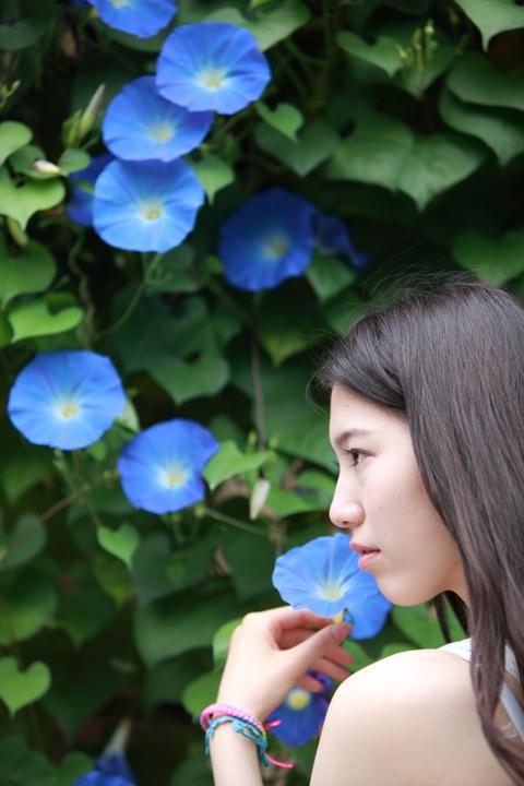 155回_001_松田(155回)江本愛華-2