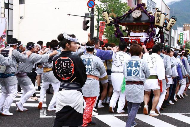 2013下期3部_018_香山(3部)