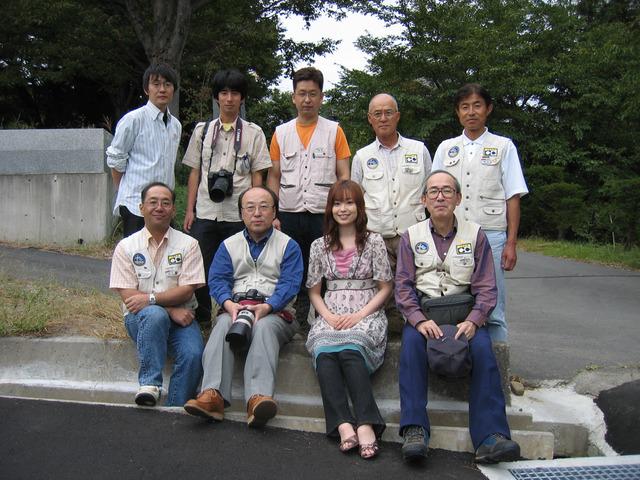 20070929 撮影会