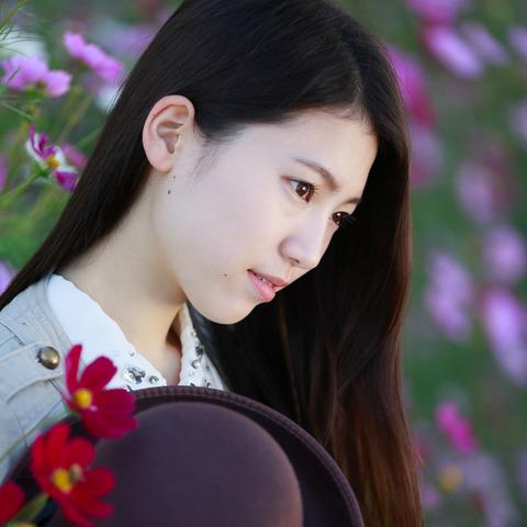 156回_001_柄澤(156回)