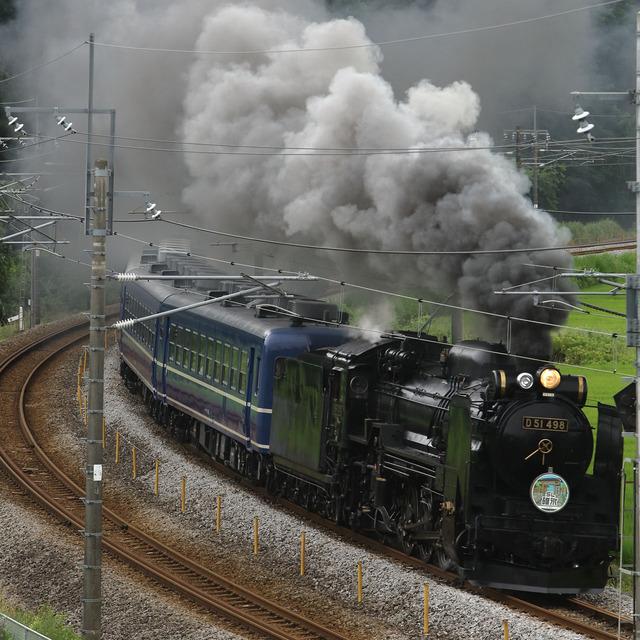 2017上期3部‗031‗松田(3部)