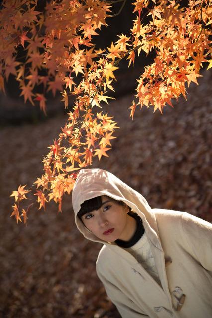 191回‗003‗柄澤(191回)