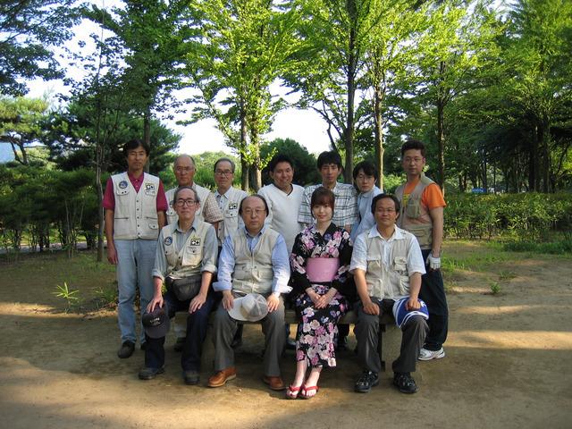 20070728 撮影会
