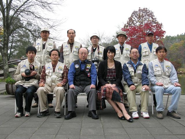 20091024 撮影会(122回)