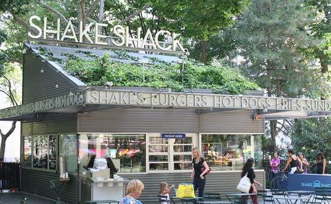 1024px-Shake_Shack_Madison_Square