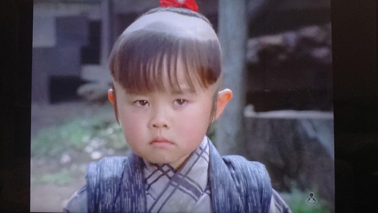 子連れ 狼 大五郎 西川和孝(元議員)が起こした殺人事件の真相とは?