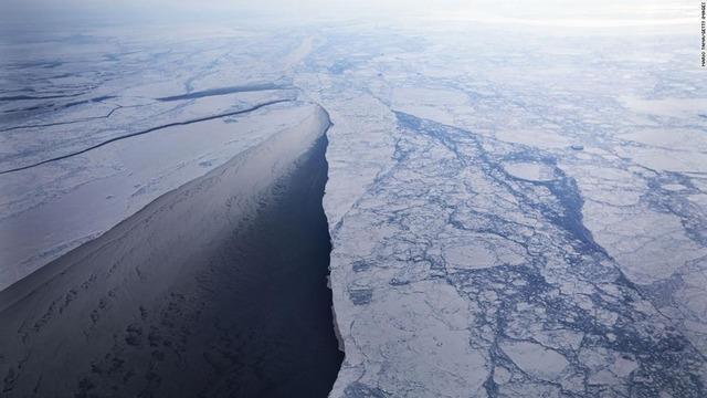 greenland-ice-file-super-169