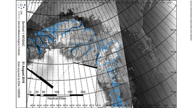 arctic-sea-ice-breakup-082118-super-169