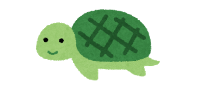 character_turtle_ko