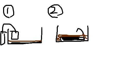 15xx4