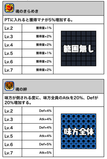 29FE2D58-8DC3-490D-8927-F1E522CE1A3C