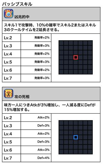 6BF16DE4-B6E9-4B81-94F2-0802E20428D0
