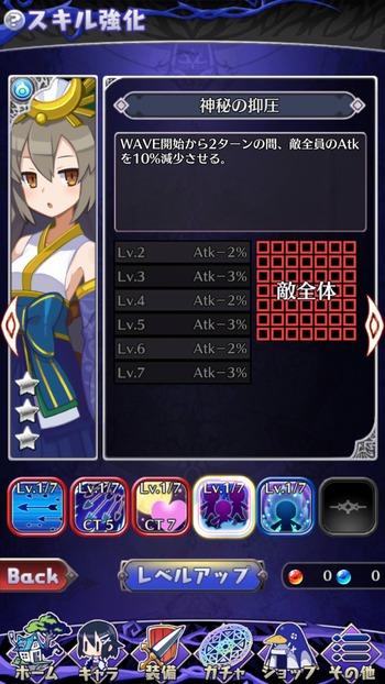 L4VVTw4