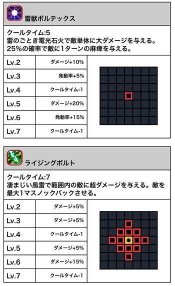 7E1DBF50-D3EE-4AF1-9FEB-6C863A214949