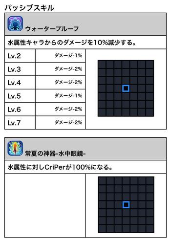 FA464AC2-65F4-4BE1-ACB8-B51DB91AF3A3