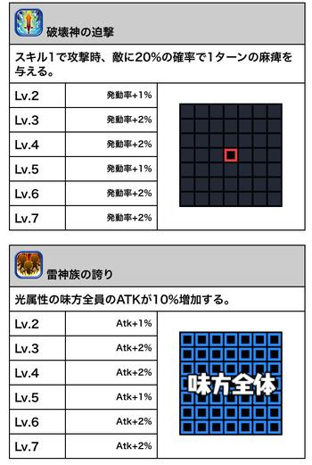 81C5A5F3-CBF6-49B9-95D9-6253F4008981