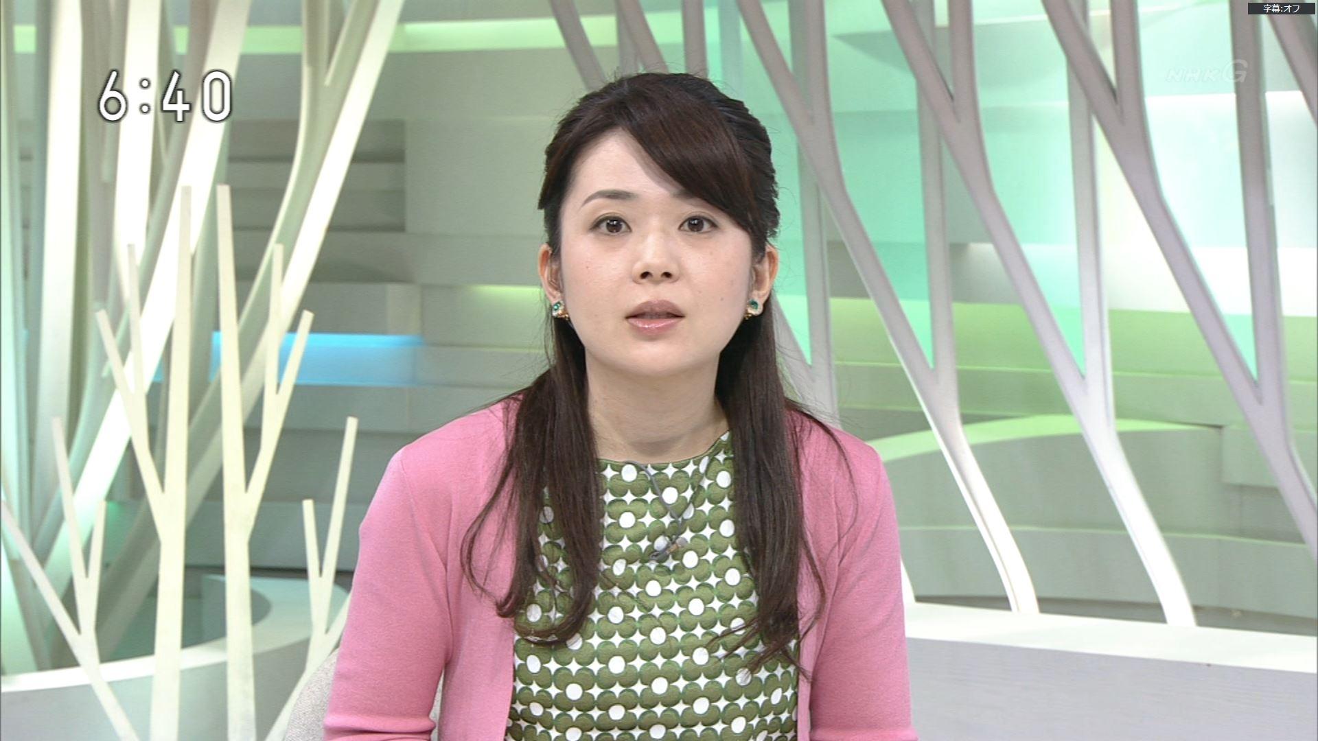 橋本奈穂子の画像 p1_32