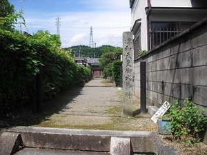 20110619_rakusai02
