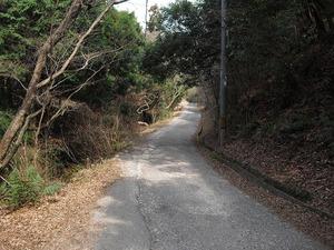 20110402_higashirokkou20