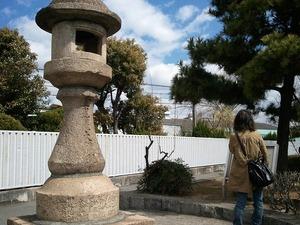20110327_chikamatsu04